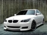 BMW-E60-2003-3.0-Diesel