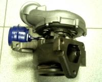 Турбина ( Код : A6110960899)