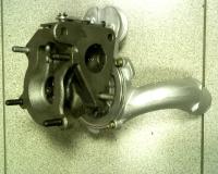Турбина ( Код : 7700 105 102 C )