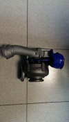 Турбина N: 070145701k   (VW) 2.5