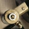 Инжектор Cr б.у. 0445110108